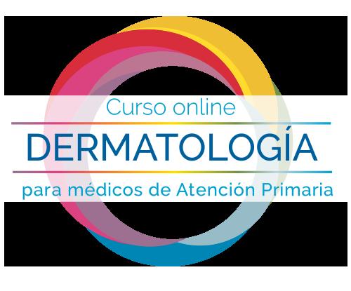 Curso Online Dermatologia