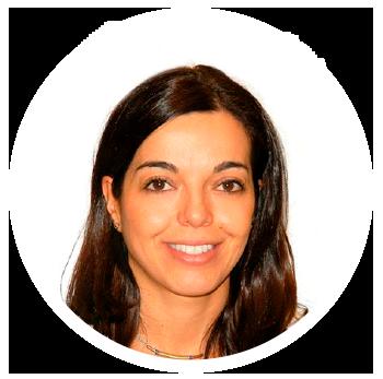 Dra. Montserrat Fernández Guarino