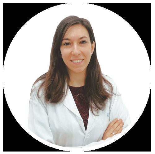 Dra. Laura Miguel Gómez