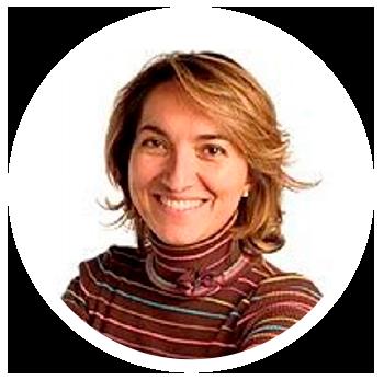 Dra. María Elena de las Heras Alonso