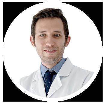 Dr. Óscar Muñoz Moreno-Arrones