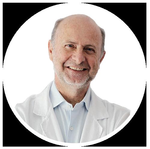 Dr. Pedro Jaén Olasolo